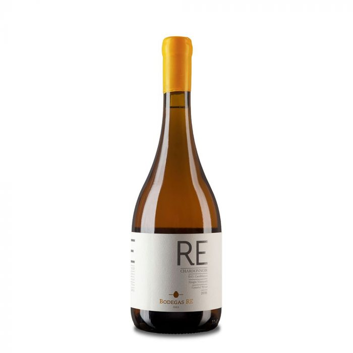 chardonnoir vino