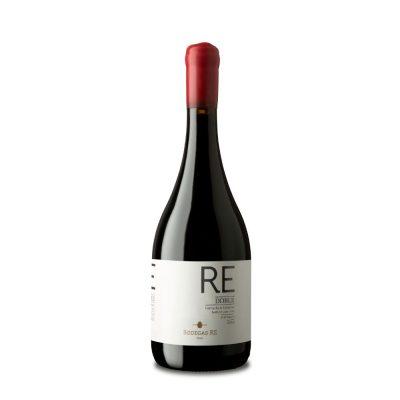 redoble-botella